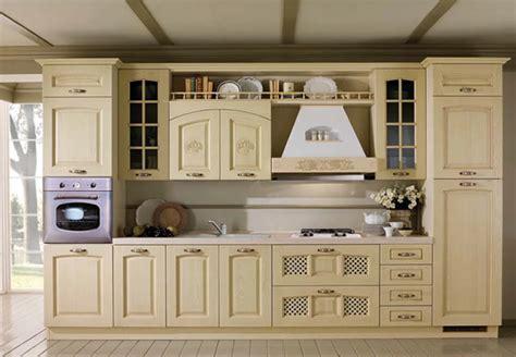 cucine color avorio cucine color avorio top cucina leroy merlin top cucina