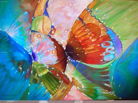 imagenes artisticas bidimensionales mariposas carlos ysmael cuesta ramirez artelista com