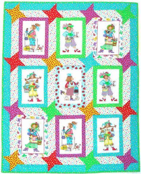 quilt pattern on pinterest free quilt pattern artful ideas pinterest