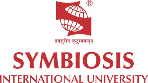 Symbiosis Noida Mba Admission by Post Faculty Symbiosis International