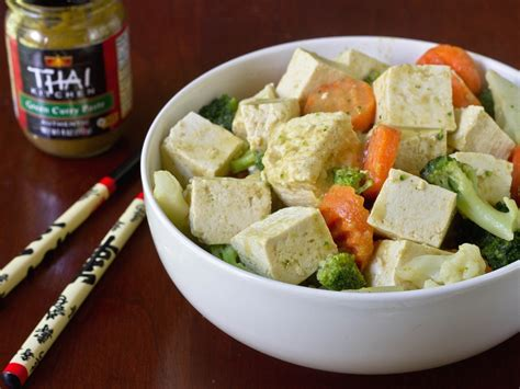 Thai Kitchen Curry Paste Recipe by Thai Curry Paste Recipe Dishmaps