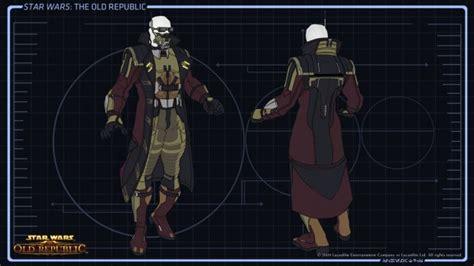 Gamis 33866 Medyana Pink Syari swtor imperial agente imperial mediavida