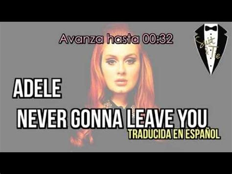 songtext von adele promise this never gonna leave you songtext von adele lyrics
