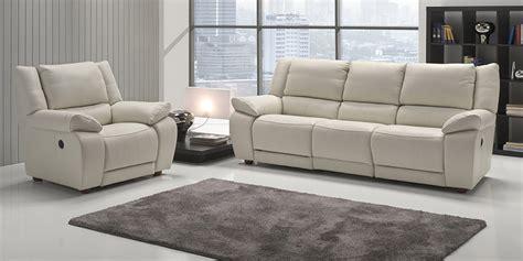 costo divani rivestire divano in pelle costo rifoderare divano costi