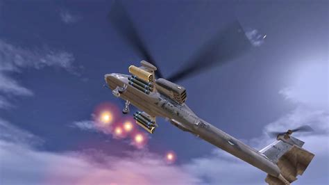 gunship 3d apk gunship battle helicopter 3d mod apk v1 0 3 unlimited money android pro apk