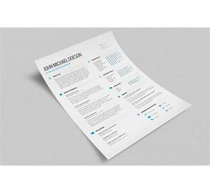 60 resume templates for graphic designer free download sample 50 free microsoft word resume templates for download yelopaper Choice Image
