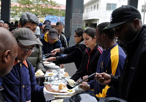 soup kitchens in san diego to volunteer at new regulations cause california soup kitchen to its