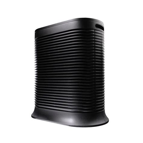 Air Cleaner Honeywell honeywell hepa air purifiers upc barcode upcitemdb
