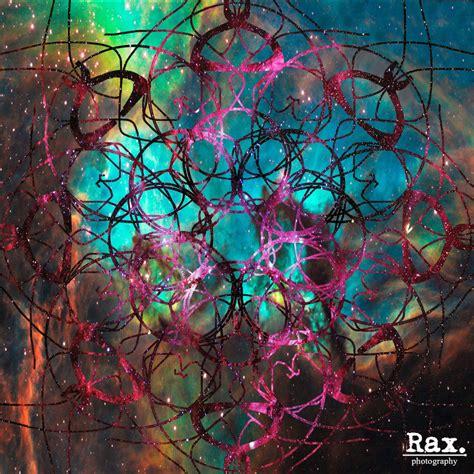 cosmic mandalas art people gallery