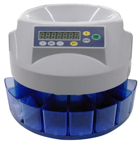 coin counter coin counter 28 coin counter coin counter sorter wrapper model