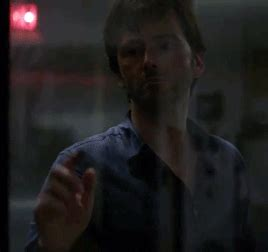 Quintessence Of Dust quintessence of dust kilgrave gifs from jones