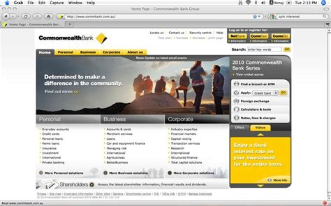 netbank mobile commonwealth bank brings netbank to android phones pc
