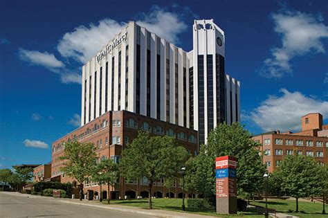 Inpatient Detox Pittsburgh by See The Upmc Mercy Inpatient Rehabilitation Facility