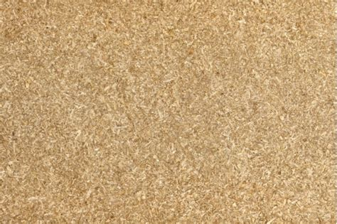 Chipboard Flooring Thickness by Chipboard Thickness For Floor Images