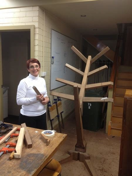 woodworking classes melbourne melbourne guild of woodworking education dedicated
