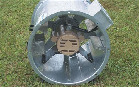 grain bin fan motors grain bin aeration fans grain bin dryer flaman agriculture