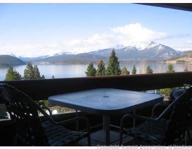 lake dillon boats for sale lake dillon cabin rentals talentneeds