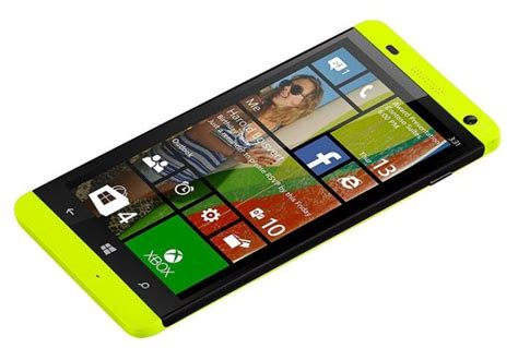 the best windows phone 5 of the best windows phones to buy in h2 2016 price