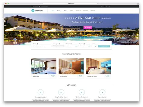 best site to book hotels room awesome websites to book hotel rooms designs and