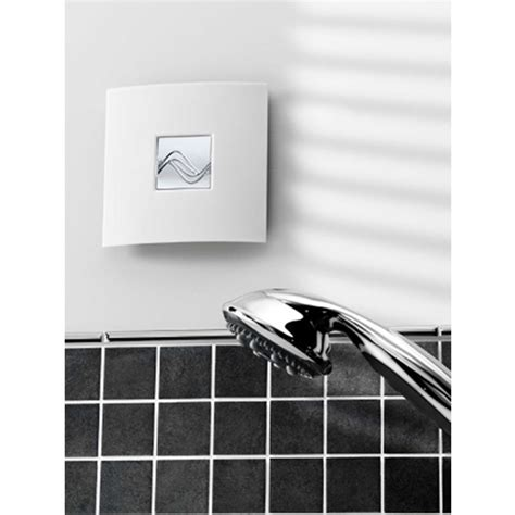Bathroom Extractor Fan Screeching Zehnder Silent Wall Fan Ip24 Uk Bathrooms