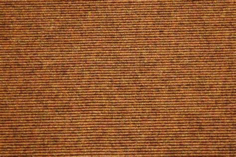 tretford fliesen teppich fliese tretford 559 eco 50 x 50 cm ziegenhaar ebay