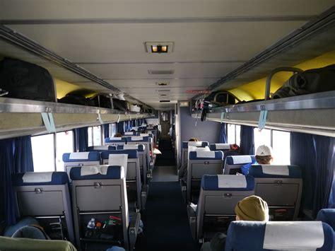 Amtrak Sleeper Car Photos by Amtrak Superliner Floor Plan