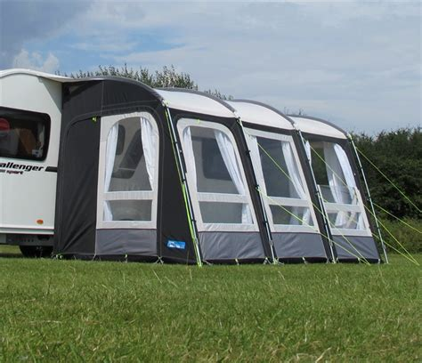 ka 390 awning ka 390 awning 28 images ka rally 390 caravan porch