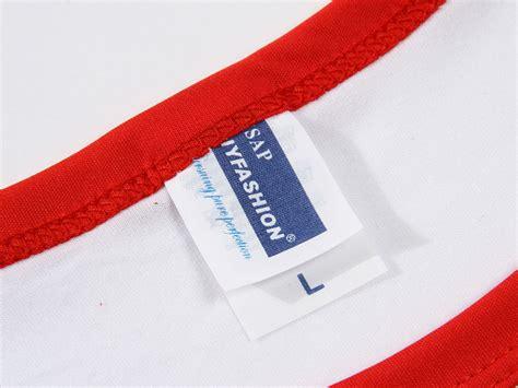 Kaos Polos Katun Pria Lengan Pendek O Neck 85606 T Shirt kaos polos katun pria lengan pendek o neck size s 85606 t shirt jakartanotebook