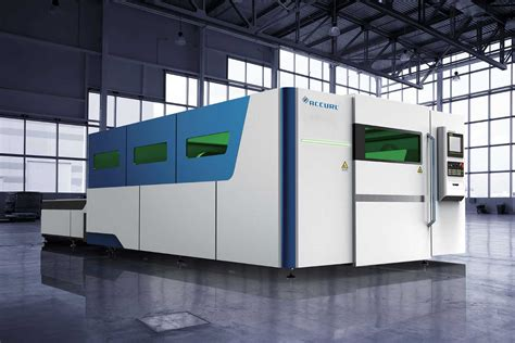 4kw Laser Cutting Machine For Sale accurl ipg 4000w fiber laser cutting machine price for