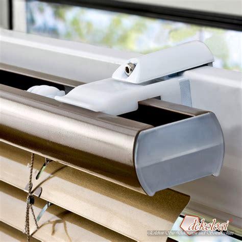 aluminium jalousie aluminium jalousien 187 dekologi de