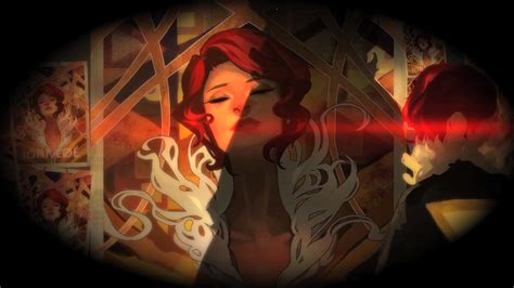 transistor game wallpaper iphone wednesday s weekly wallpaper transistor rawdlc news