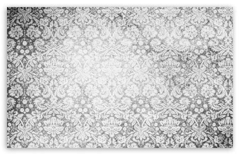 black and white pattern meaning vintage wallpaper patterns vintage pattern black and