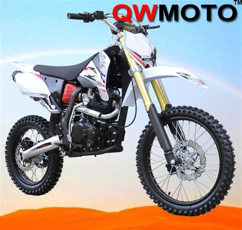 cheap motocross bike yamaha dirt bike parts best reviews cheap prices for