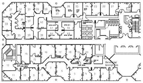 flooring company business plan crossroads business center floor plan