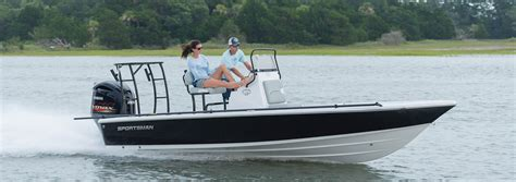 sportsman boats tournament 214 tournament 214 bay boat 183 specifications sportsman boats