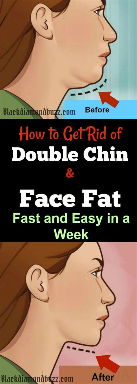 how to make a double chin look less noticable eith hair 115585 best fitness images on pinterest kitchens beauty