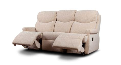 Grey Slipcovers For Sofas Dual Reclining Sofa Covers Militariart
