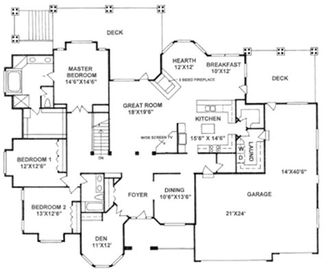 southfork ranch house plans southfork house plan 28 images marvelous southfork house plan 3