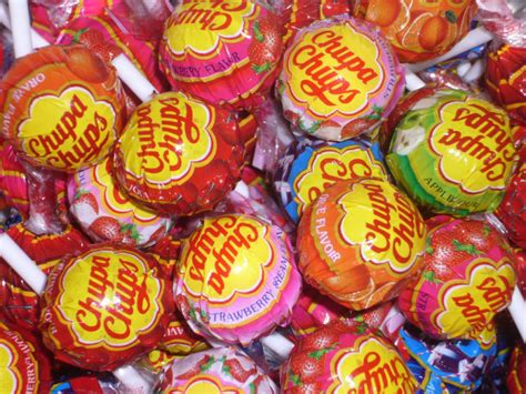 Permen Apple assorted flavour chupa chups lollies ebay