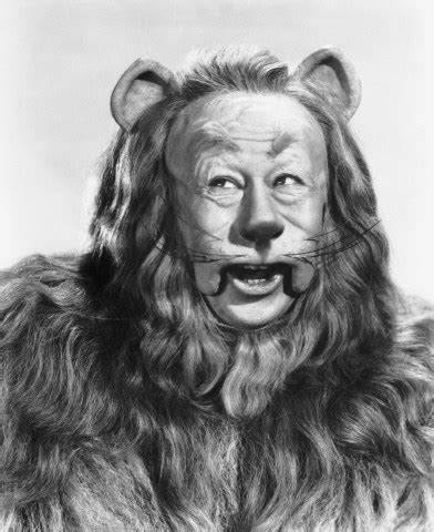 notes on a cowardly the biography of bert lahr books courage