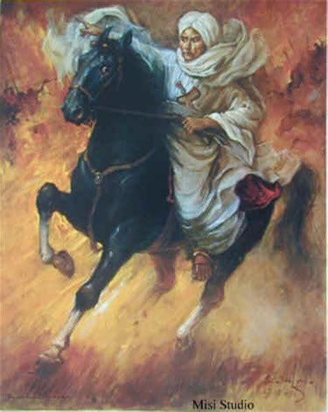 hasna s blog sejarah biografi pangeran diponogoro perang diponegoro 1825 1830 187 sefrian s blog
