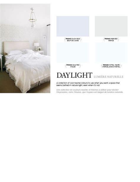 beauti tone daylight colour inspirations