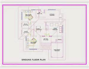 home planning kerala home plans kerala home plan with elevation 10