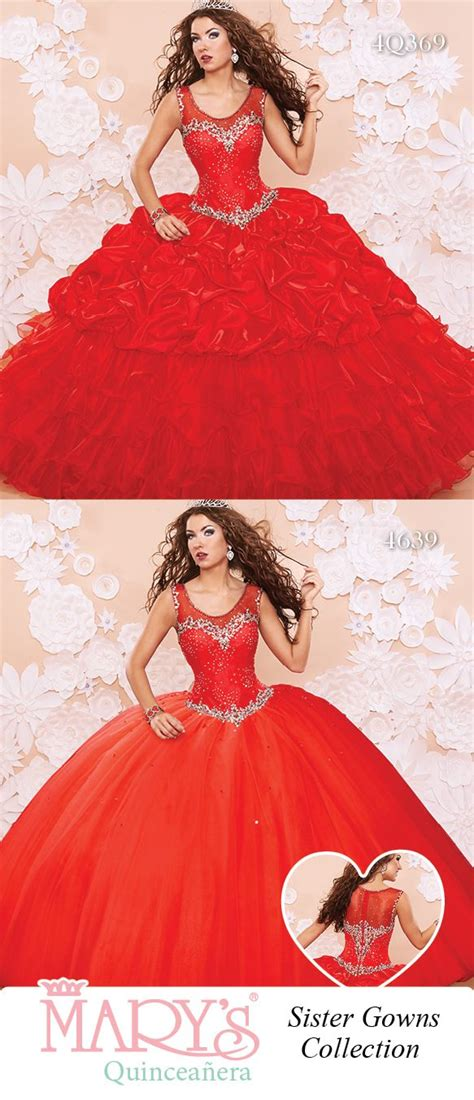 rose themed dress 46 best images about red rose quinceanera theme on