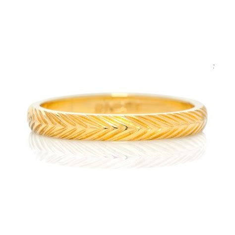 Wedding Rings Ethical by Ethical Wedding Rings Best 28 Images Our Of Ethical