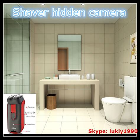 cctv camera bathroom cmos sensor and hidden cctv camera small bathroom video