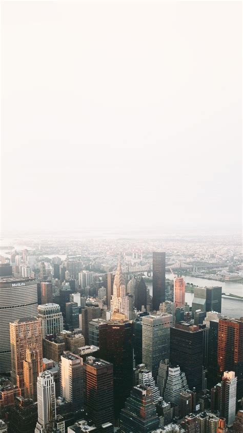 wallpaper hd iphone 6 city new york iphone wallpaper ny iphone wallpapers