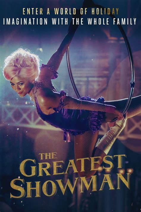 watch online the greatest showman by zendaya zendaya takes the stage in the greatest showman december 20 celebreties