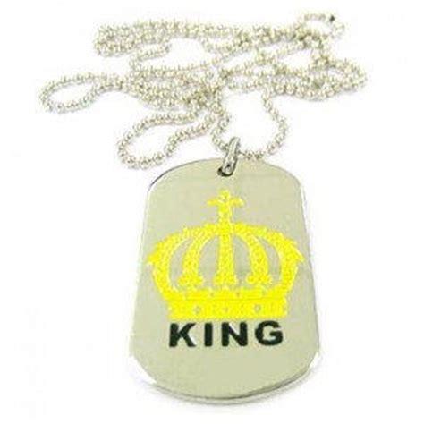 cadenas con chapas militares chapas militares personalizadas con cadena incluida chapa
