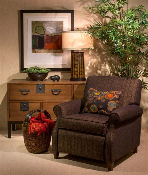 how to the right size furniture for a room what is right size furniture teet furniture